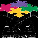Aspin Kemp & Assoc Logo