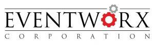 eventworx logo