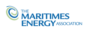 maritimes energy association logo