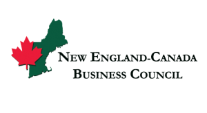 new england-canada business council logo