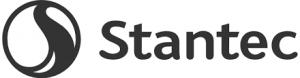 Stantec Logo
