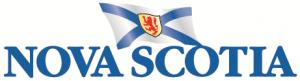nova scotia logo
