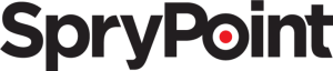 sprypoint Logo