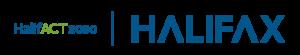 HalifACT2050 Logo