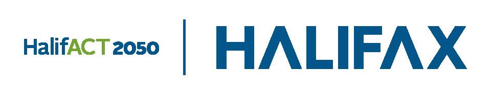 halifACT 2020