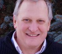 David Layzell