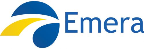 Emera-logo-CMYK-Blue
